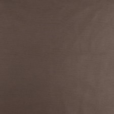 Brown Plain Decorator Fabric by JF