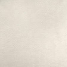 Creme/Beige Plain Decorator Fabric by JF