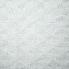 Coconut Decorator Fabric by Pindler