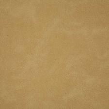 Tan Decorator Fabric by Pindler