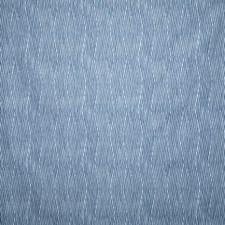 Calypso Contemporary Decorator Fabric by Pindler