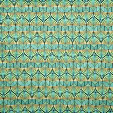 Jade Contemporary Decorator Fabric by Pindler