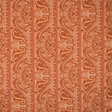 Cinnabar Decorator Fabric by Silver State