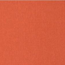Adobe Solids Decorator Fabric by Kravet