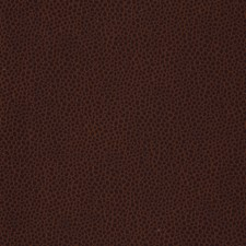 Chianti Skins Decorator Fabric by Kravet