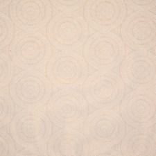 Blush Damask Decorator Fabric by Pindler