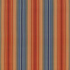Evening Sky Decorator Fabric by Kasmir