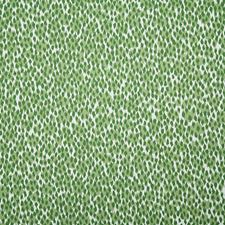 Apple Ethnic Decorator Fabric by Pindler