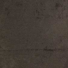 Truffle Decorator Fabric by Maxwell