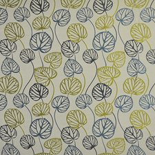 Tropical Decorator Fabric by Maxwell