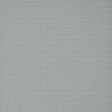 Igloo Decorator Fabric by Maxwell