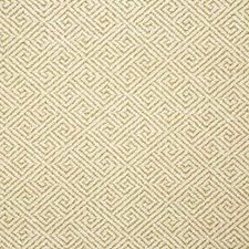 Brulee Solid Decorator Fabric by Pindler