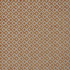 Mandarin Decorator Fabric by Maxwell