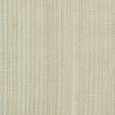 Seabreeze Casement Decorator Fabric by Pindler