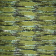 Chartreuse Contemporary Decorator Fabric by Pindler