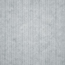 Winter Decorator Fabric by Maxwell