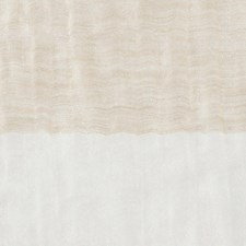 Creamy Ivory Decorator Fabric by Scalamandre