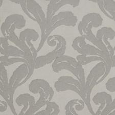 Heather Decorator Fabric by Scalamandre