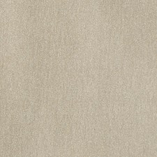 Blonde Decorator Fabric by Scalamandre