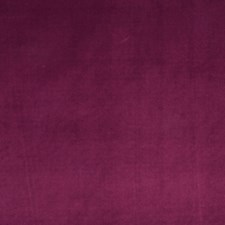 Maroon Decorator Fabric by Scalamandre