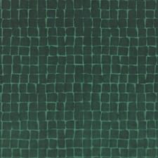 Emerald Decorator Fabric by Scalamandre