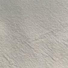 Ivory Decorator Fabric by Scalamandre