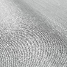 Nickel Decorator Fabric by Scalamandre