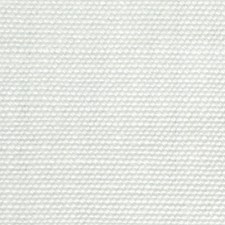 Cameo Decorator Fabric by Scalamandre