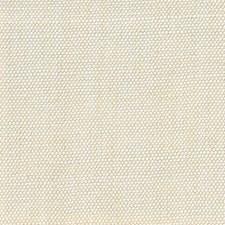 Vanilla Cream Decorator Fabric by Scalamandre