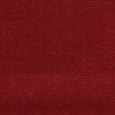 Tabasco Decorator Fabric by Scalamandre