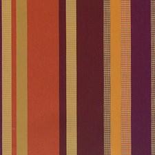 Autumn Decorator Fabric by Scalamandre