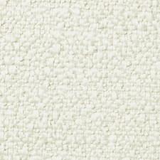 Cotton Decorator Fabric by Scalamandre