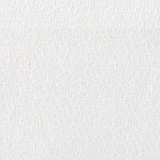 Meringue Decorator Fabric by Scalamandre