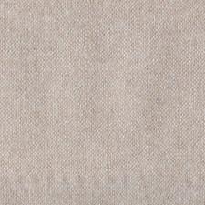 Buff Decorator Fabric by Scalamandre