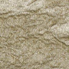 Smokey Topaz Decorator Fabric by Scalamandre