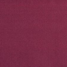 Bing Cherry Decorator Fabric by Scalamandre