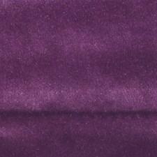 Allium Decorator Fabric by Scalamandre