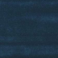 Deep Sea Decorator Fabric by Scalamandre