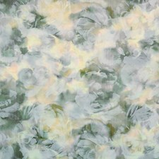 Silver Opal Decorator Fabric by Scalamandre