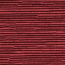 Crimson Decorator Fabric by Scalamandre