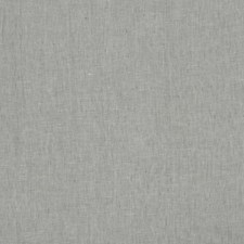 Evergreen Decorator Fabric by Scalamandre
