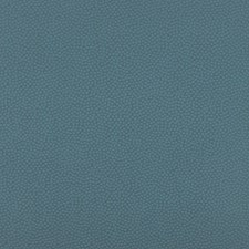 Teal Blue Decorator Fabric by Scalamandre