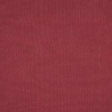 Wine Decorator Fabric by Scalamandre