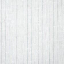 Rain Stripe Decorator Fabric by Pindler