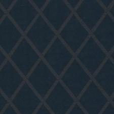 Stardust Decorator Fabric by Kasmir
