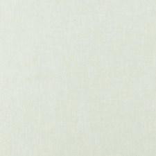 Marzipan Decorator Fabric by RM Coco