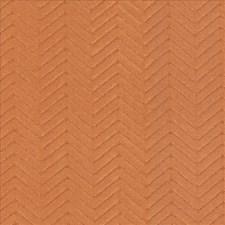Pumpkin Decorator Fabric by Kasmir