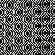 Cinder Ethnic Decorator Fabric by Pindler