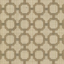 Beach Decorator Fabric by Kasmir