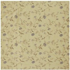 Frost Decorator Fabric by Stout